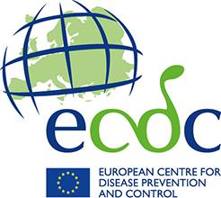ECDC-Logo