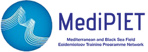 Logo_medipiet_dark