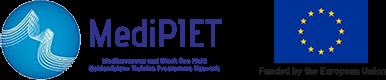 MediPIET