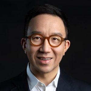 Professor Gabriel M LEUNG